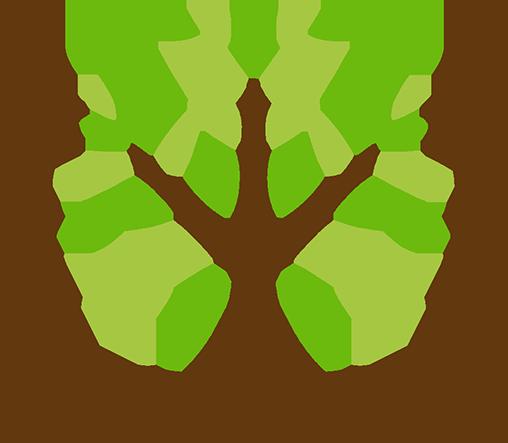 Unser Taunus Logo
