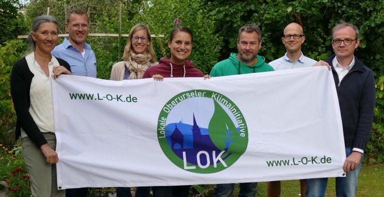 LOK_Kernteam_Fahne_korrigiert