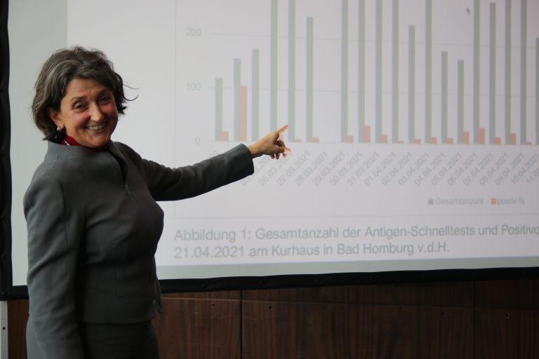 Dr. Claudia Müller-Eising