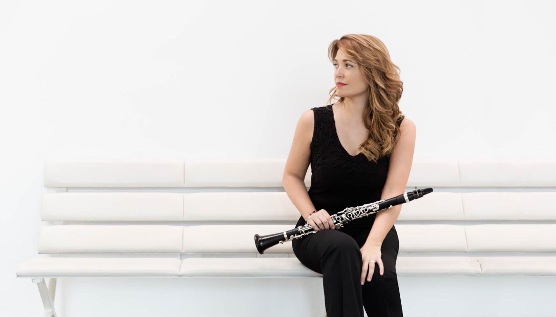 Read more about the article Trio-Abend mit Laura Ruiz Ferreres, Katharina Deserno und Nenad Lečić