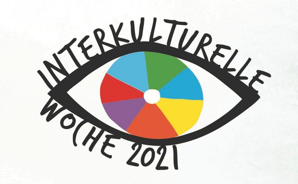 Logo IKW Hochtaunuskreis - ohne Hashtags