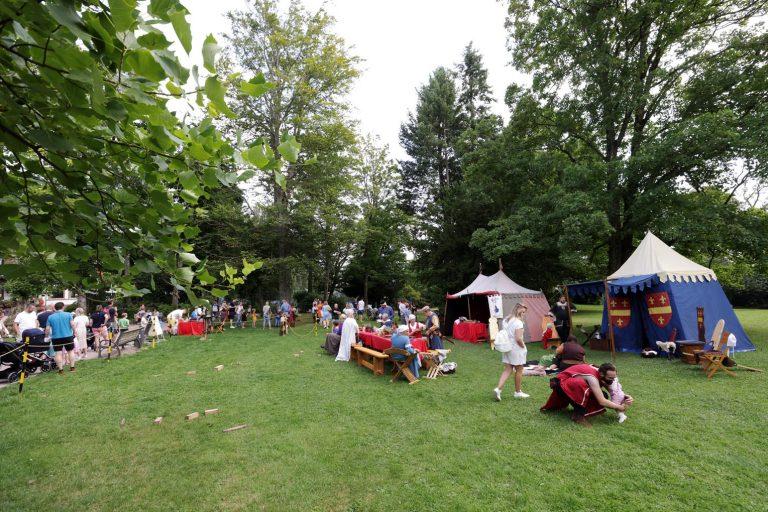 Stadt - Burgfest050921_58
