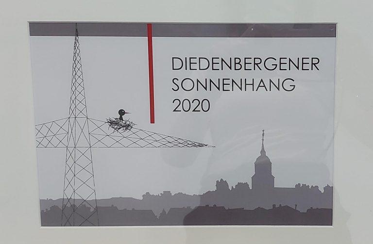 Weinetikett 2020 - 20211005_101331