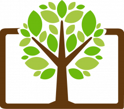 Baumschirme - aktuell - Logo für Web