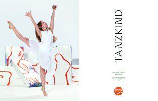 Tanzkind_lay16.indd