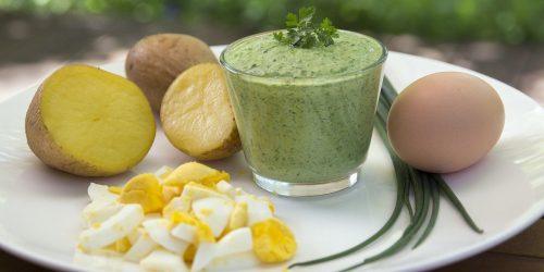 frankfurts-green-sauce-4163486_1280